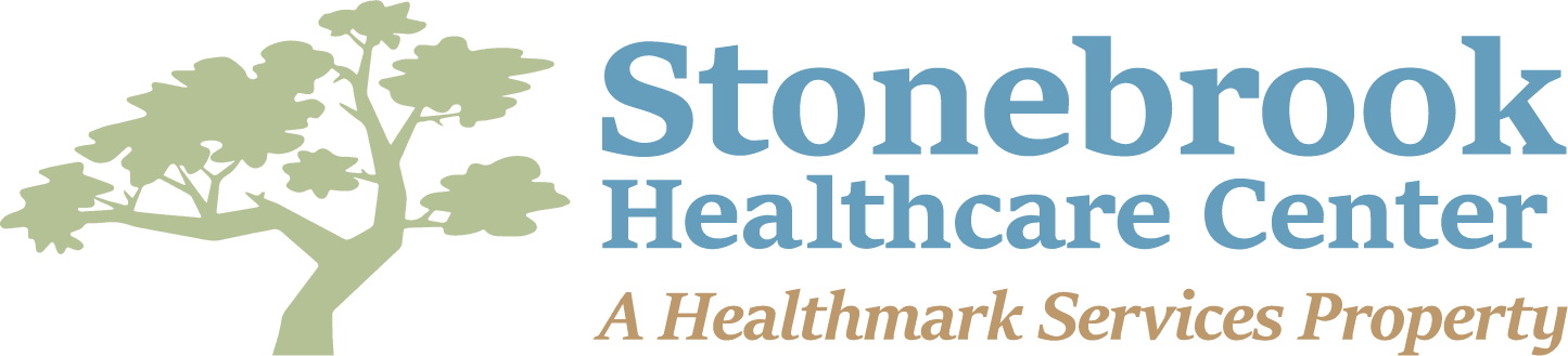Welcome To Stonebrook Healthcare Center In Concord Ca